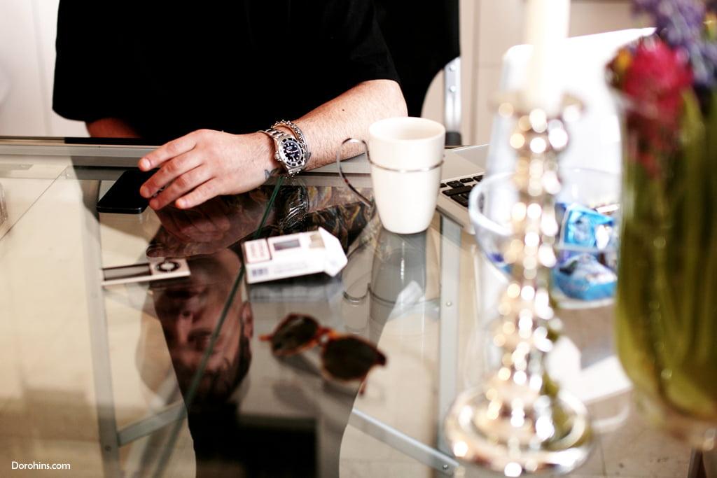 Александр Арутюнов_вконтакте_фото_коллекция_инетрвью_показ_дизайнер_москва_купить_цена_шоурум_инстаграм_звезды (3)