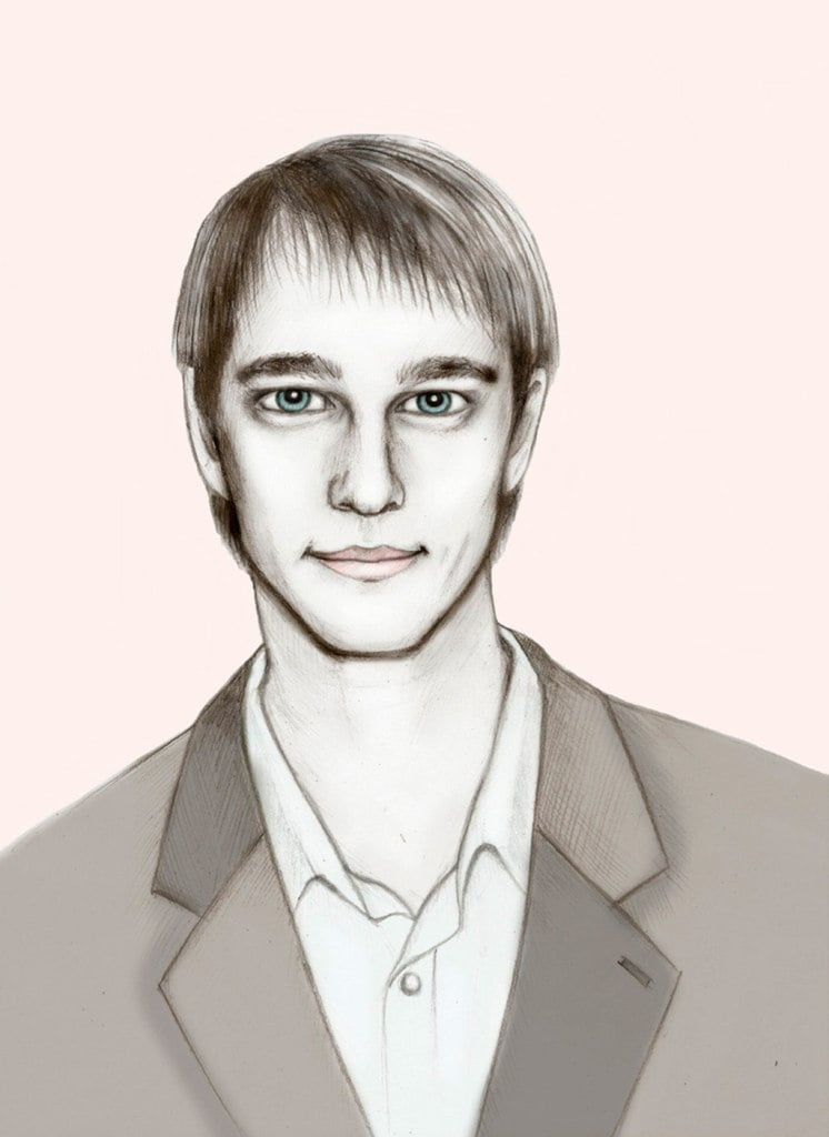 Андреева Анастасия_работы_рисунки карандашом,статья про рисунки (2)