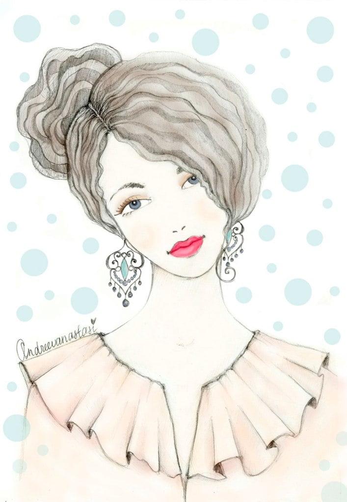 Андреева Анастасия_работы_рисунки карандашом,статья про рисунки (3)