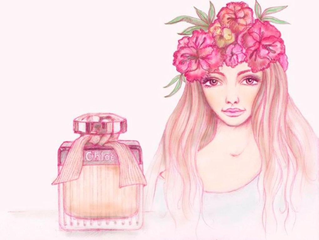 Андреева Анастасия_работы_рисунки карандашом,статья про рисунки (5)
