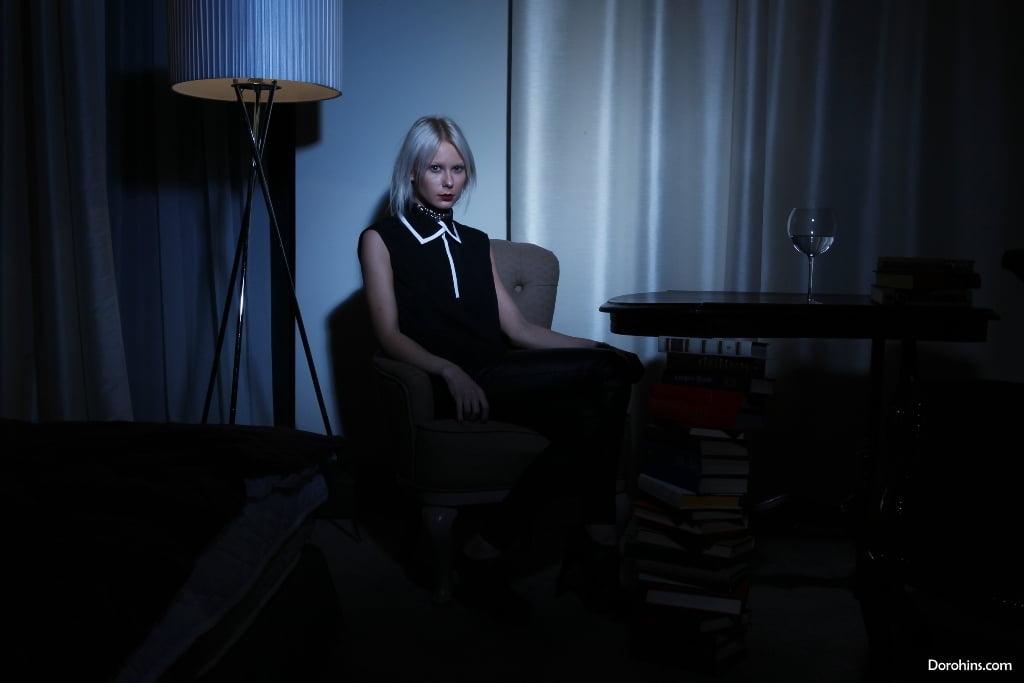 ФРЕДЕРИК БЕГБЕДЕР_книги_романтический эгоист_99 франков_цитаты_скачать_фото_интервью (9)
