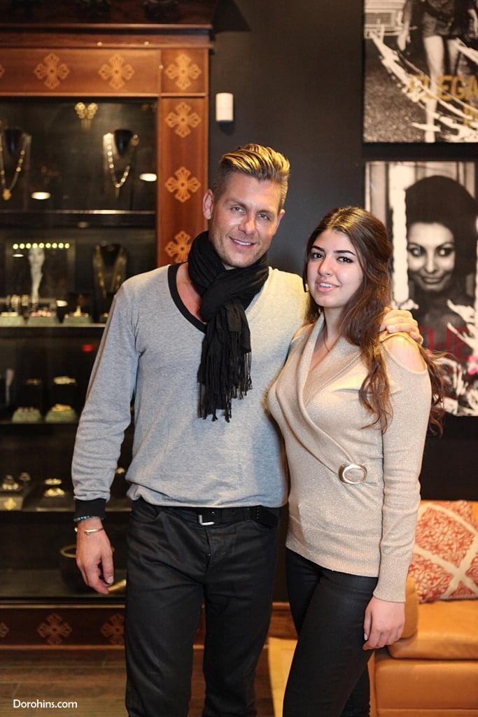 Jannik Olander_instagram_wiki_LA_Dorohins_Nialaya Jewelry (10)