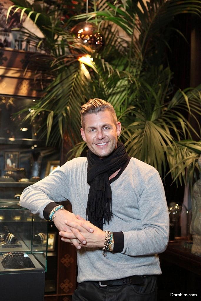 Jannik Olander_instagram_wiki_LA_Dorohins_Nialaya Jewelry (11)