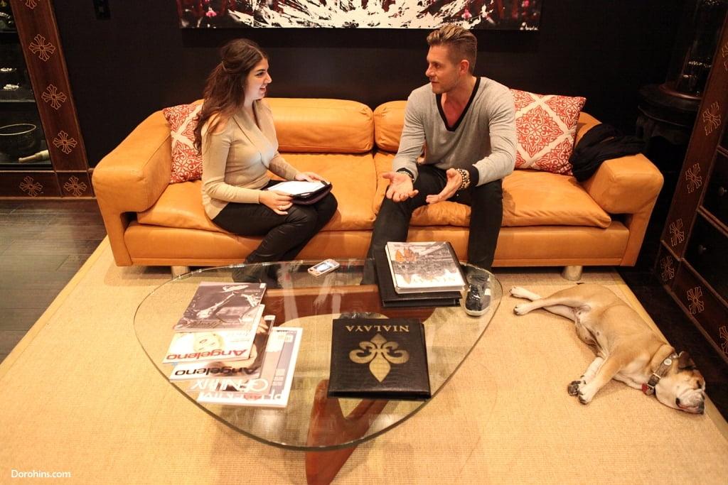 Jannik Olander_instagram_wiki_LA_Dorohins_Nialaya Jewelry (2)