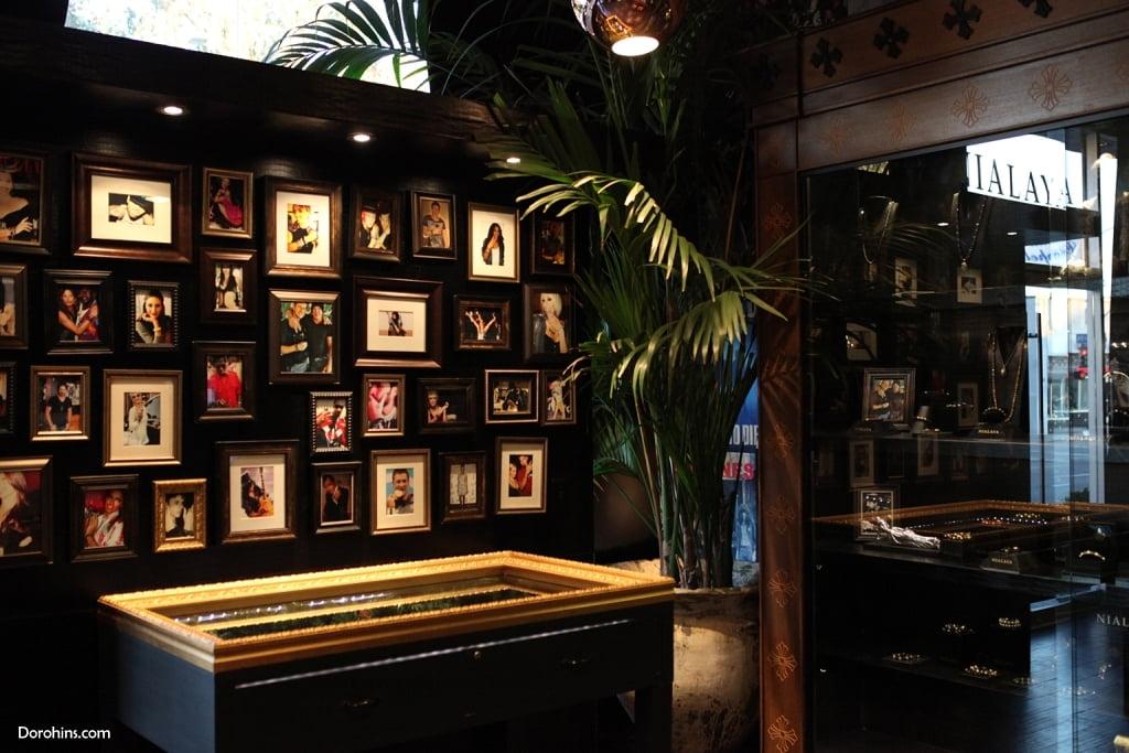 Jannik Olander_instagram_wiki_LA_Dorohins_Nialaya Jewelry (5)