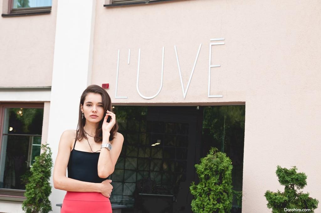 Катерина Федоренко_инстаграм_модель_магазин_ден_фото_инстаграм_луви_биография