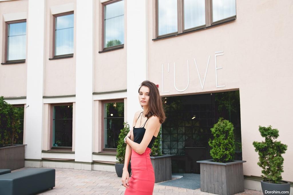 Катерина Федоренко_инстаграм_модель_магазин_ден_фото_инстаграм_луви_биография_шоурум (10)