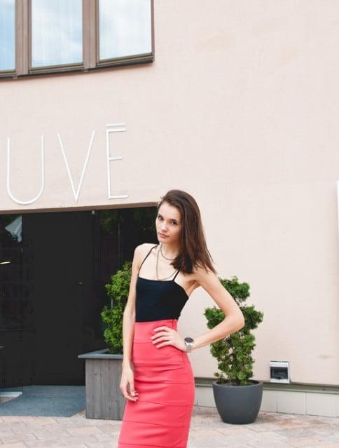 Катерина Федоренко_инстаграм_модель_магазин_ден_фото_инстаграм_луви_биография_шоурум (9)