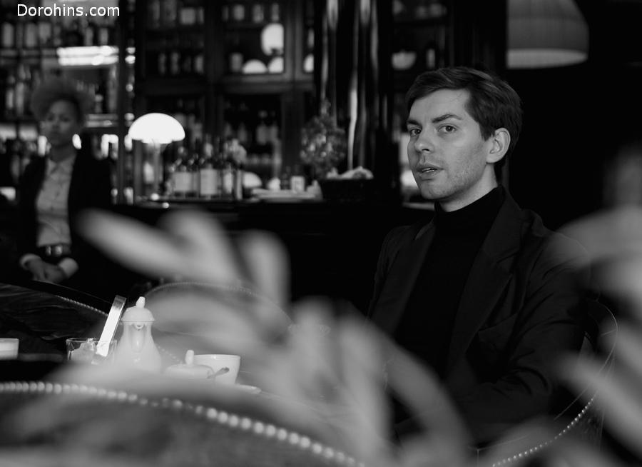 ЛЕОНИД АЛЕКСЕЕВ_ДИЗАЙНЕР_интервью_коллекция_купить_сайт_цена_фото (4)