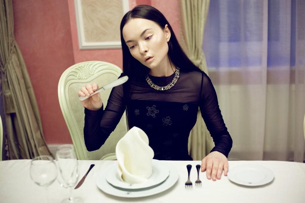 Nastya Tarasava_Dorohins Magazine_Julia Ivashkina (10)