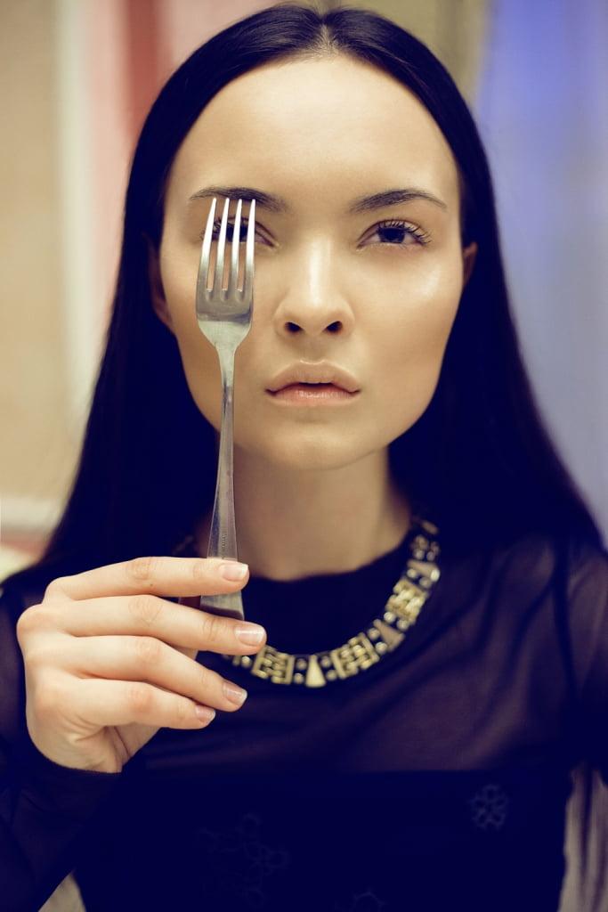 Nastya Tarasava_Dorohins Magazine_Julia Ivashkina (11)