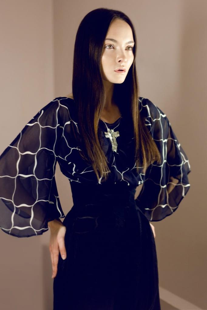 Nastya Tarasava_Dorohins Magazine_Julia Ivashkina (3)