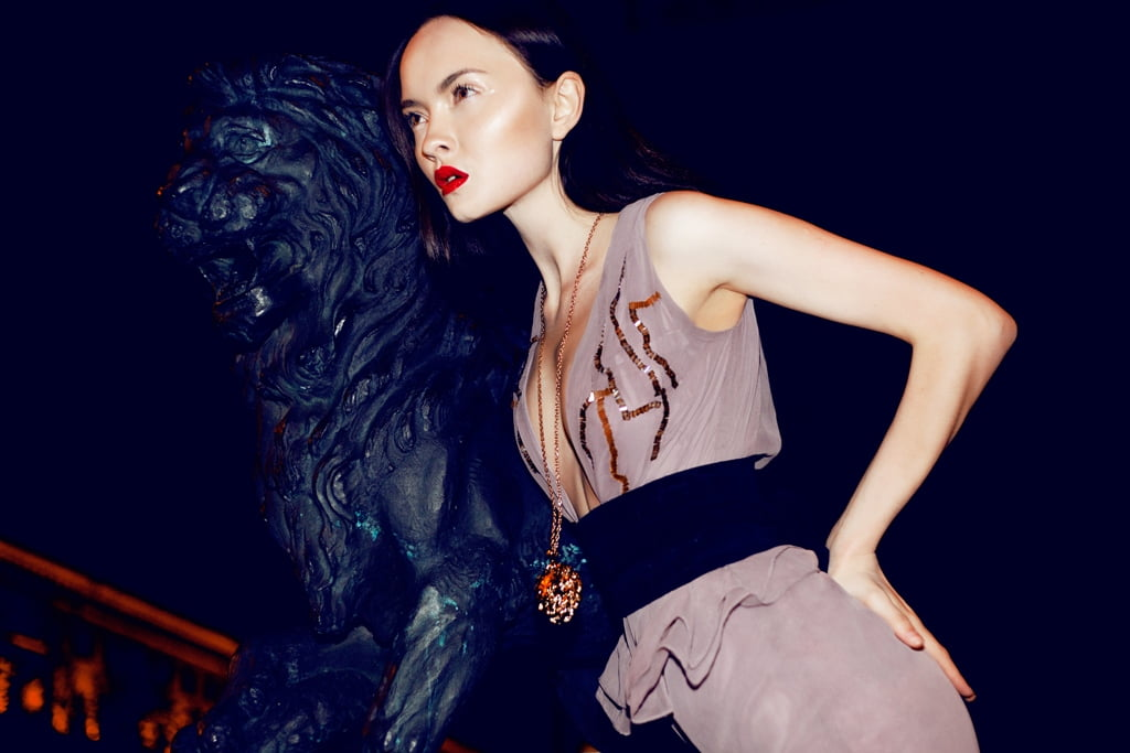 Nastya Tarasava_Dorohins Magazine_Julia Ivashkina (7)