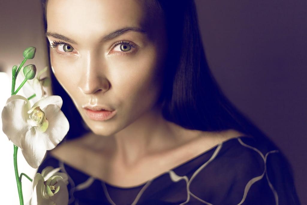 Nastya Tarasava_Dorohins Magazine_Julia Ivashkina