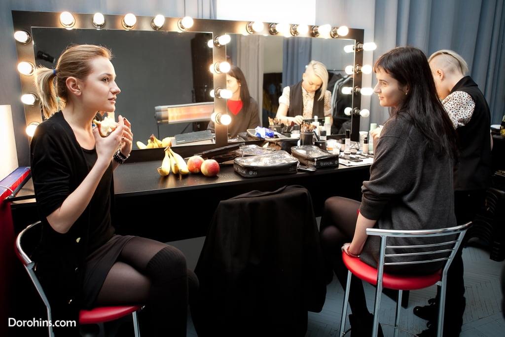 Ольга Януль_fashion editor_Vogue Ukraine_стилист_инетрвью_фото_ститстайл_интервью (10)