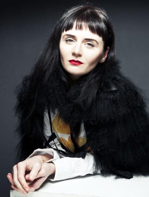 Ольга Януль_fashion editor_Vogue Ukraine_стилист_инетрвью_фото_ститстайл_интервью (2)