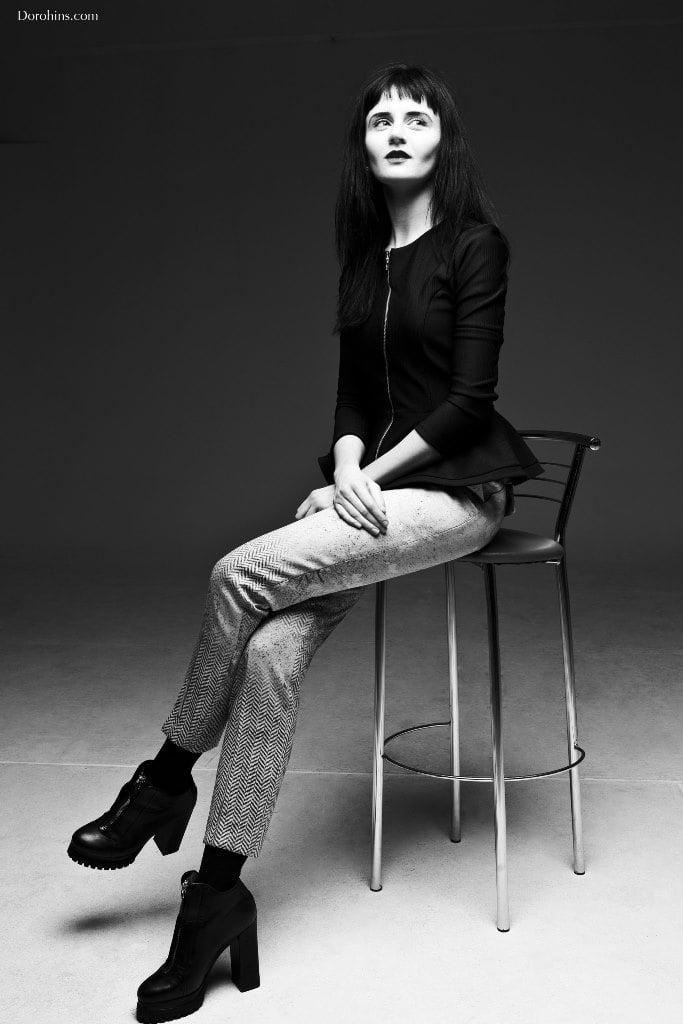 Ольга Януль_fashion editor_Vogue Ukraine_стилист_инетрвью_фото_ститстайл_интервью (3)