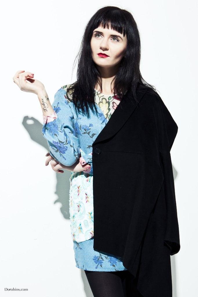 Ольга Януль_fashion editor_Vogue Ukraine_стилист_инетрвью_фото_ститстайл_интервью (4)