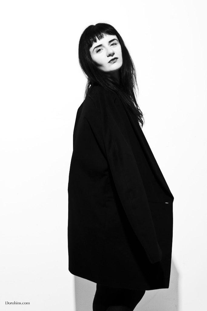 Ольга Януль_fashion editor_Vogue Ukraine_стилист_инетрвью_фото_ститстайл_интервью (6)