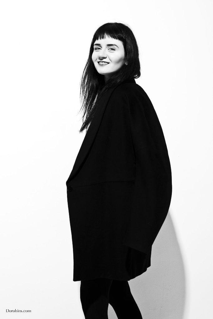 Ольга Януль_fashion editor_Vogue Ukraine_стилист_инетрвью_фото_ститстайл_интервью (7)