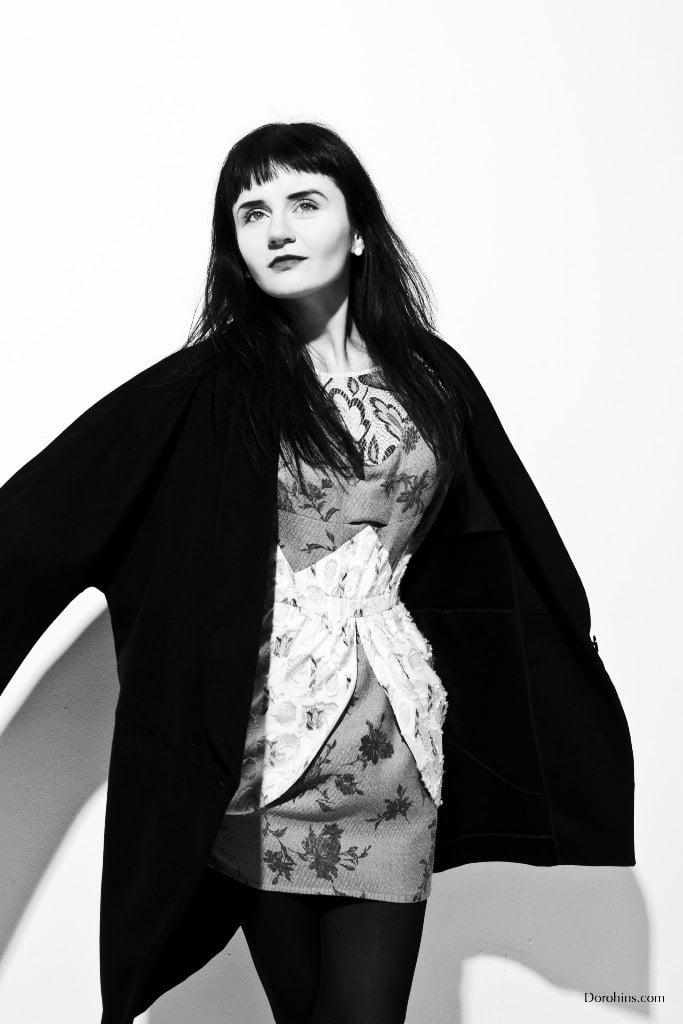 Ольга Януль_fashion editor_Vogue Ukraine_стилист_инетрвью_фото_ститстайл_интервью (8)