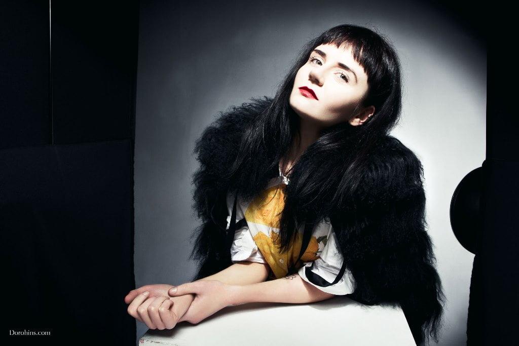 Ольга Януль_fashion editor_Vogue Ukraine_стилист_инетрвью_фото_ститстайл_интервью