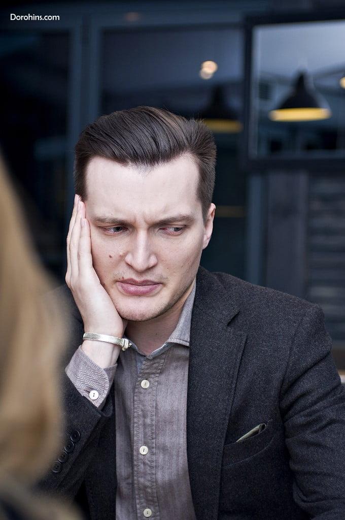 Роман Медный_стилист_икона стиля_видео_сайт_фото_интервью_статьи_киев_собака ру (8)