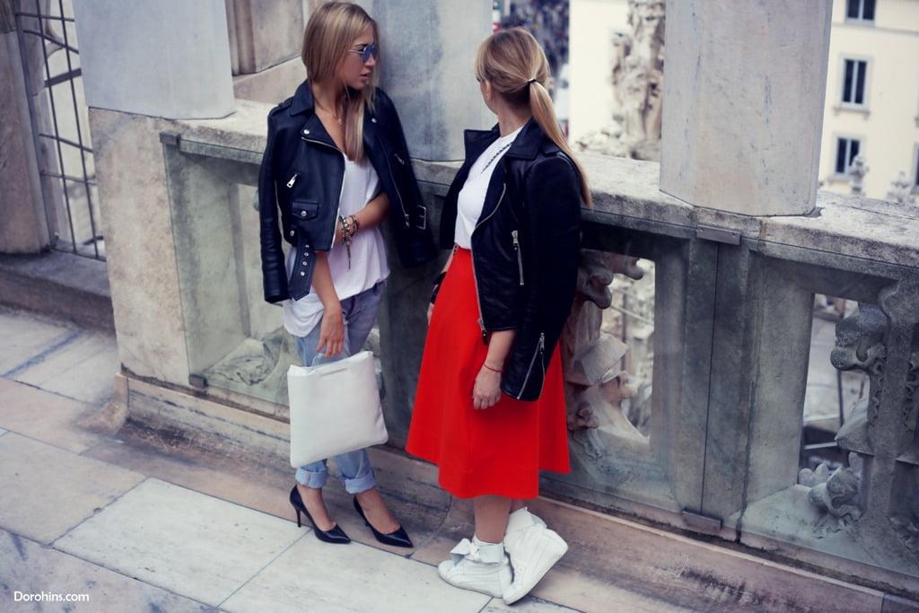 Татьяна Шапиро и Жанна Манска_фото_интервью_блог_биография_магазин_сестры (2)