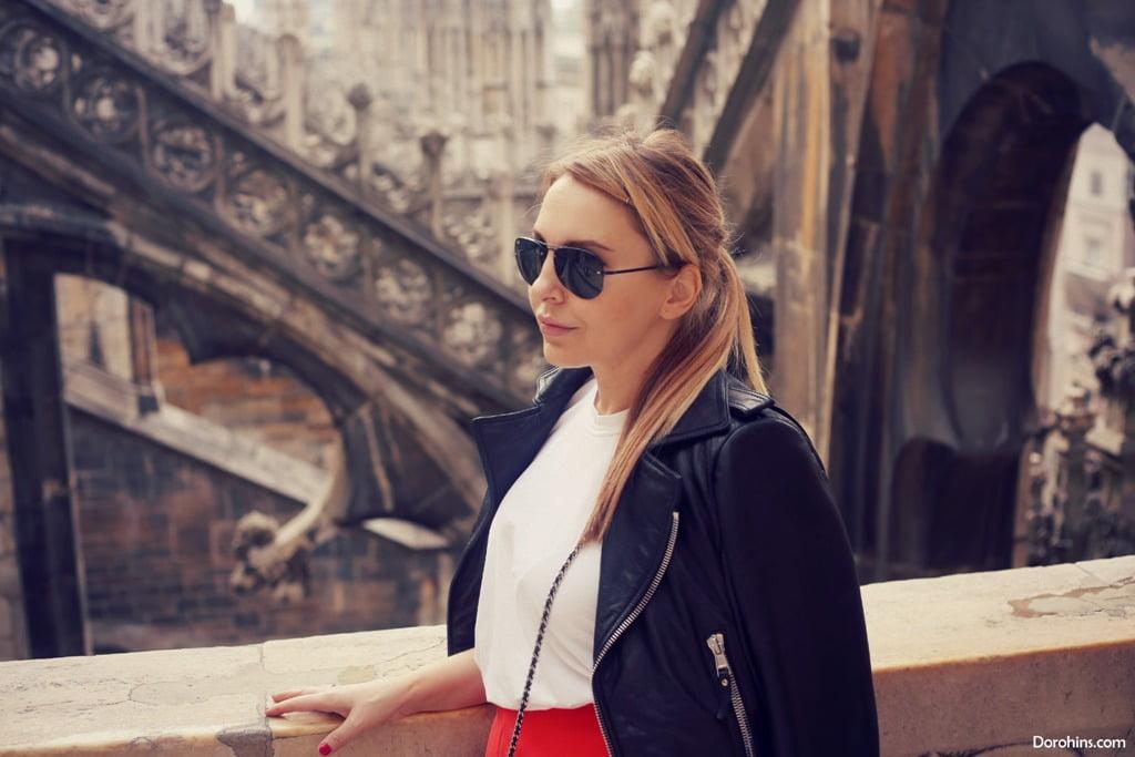 Татьяна Шапиро и Жанна Манска_фото_интервью_блог_биография_магазин_сестры (3)