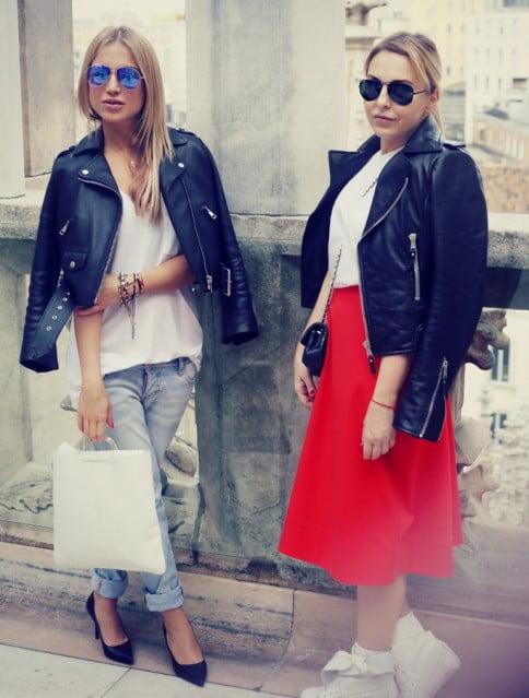 Татьяна Шапиро и Жанна Манска_фото_интервью_блог_биография_магазин_сестры (4)