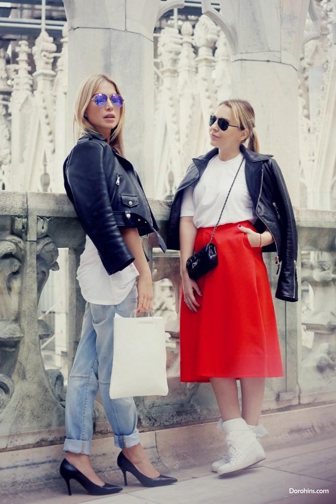 Татьяна Шапиро и Жанна Манска_фото_интервью_блог_биография_магазин_сестры (5)