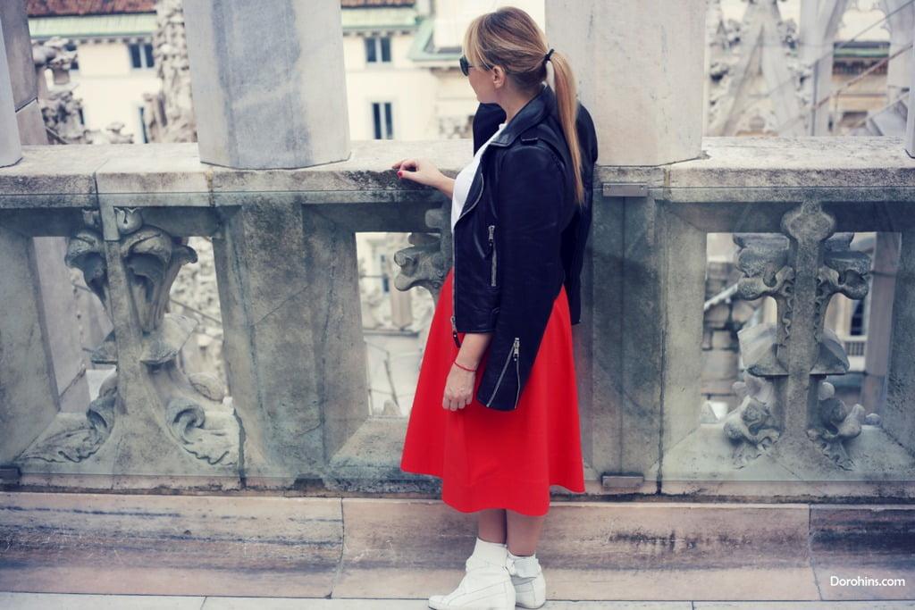 Татьяна Шапиро и Жанна Манска_фото_интервью_блог_биография_магазин_сестры (6)