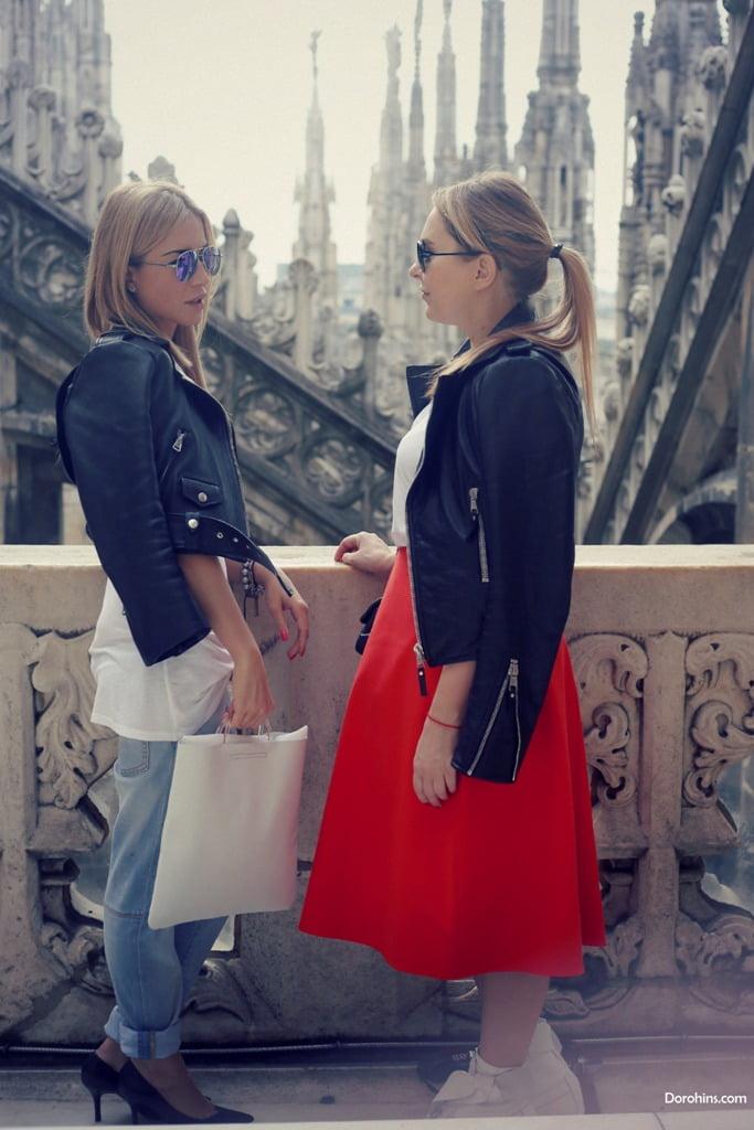 Татьяна Шапиро и Жанна Манска_фото_интервью_блог_биография_магазин_сестры (7)