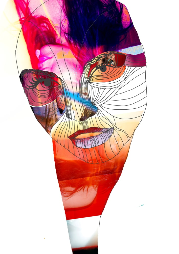 Женя Ишина (5)