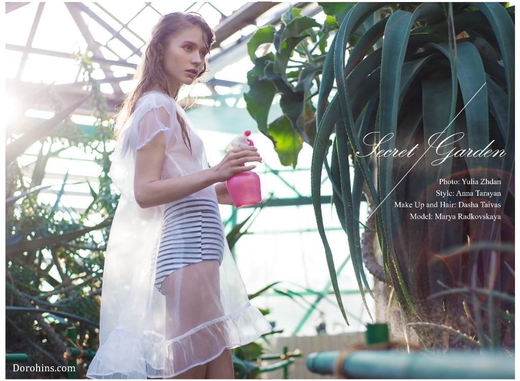 1391452834_Mariya Radkovskya for Dorohins Magazine by Yulia Zdan 1
