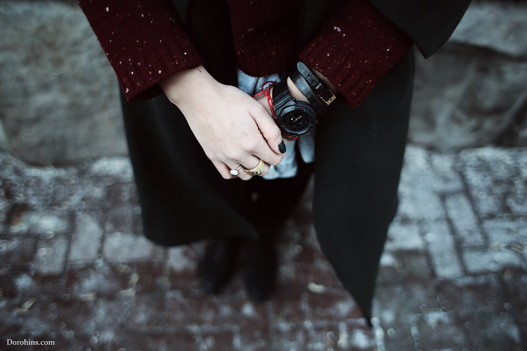 1392299654_Jane Kim_design_fashion show