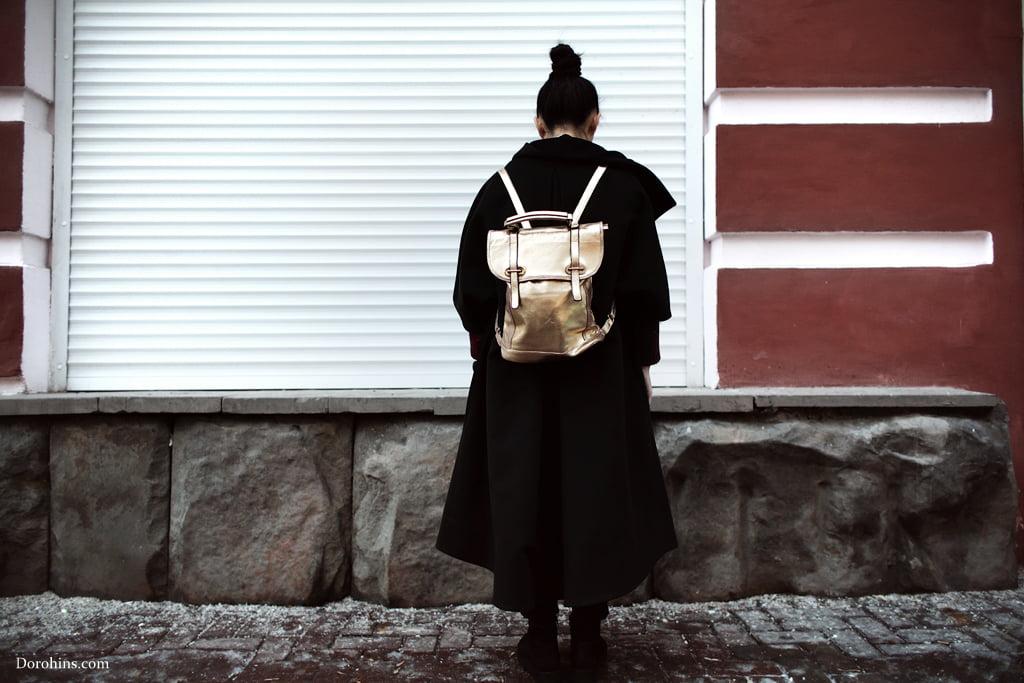 1392299681_Jane Kim_design_fashion_index