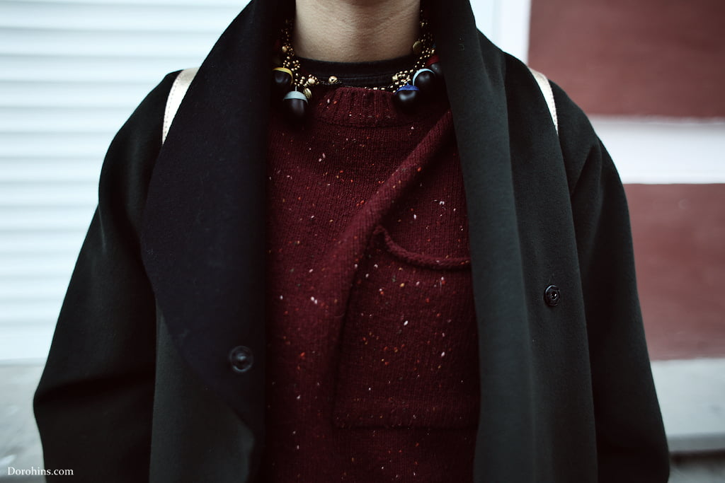 1392299691_Jane Kim_design_fashion_дизайнер