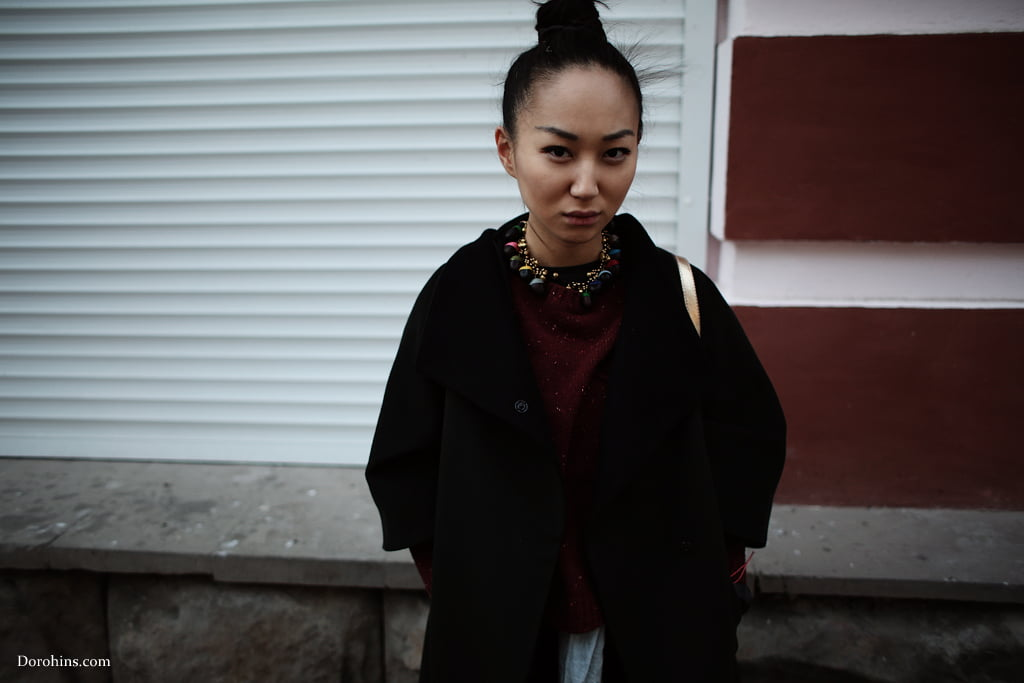 1392299713_Jane Kim_fashion_design_мода