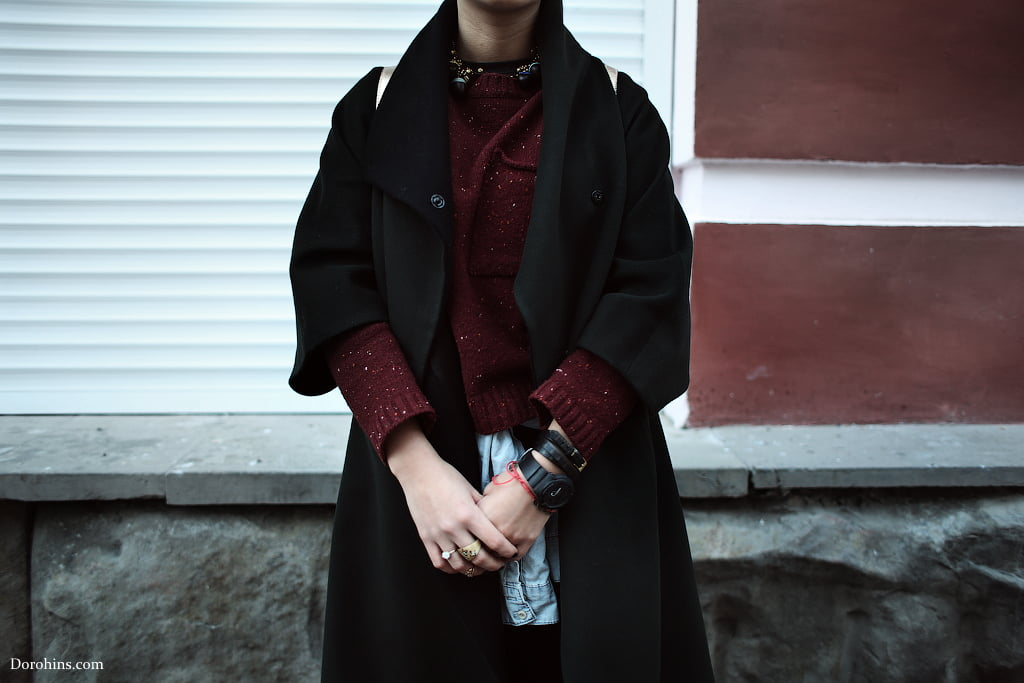 1392299728_Jane Kim_дизайнер_fashion