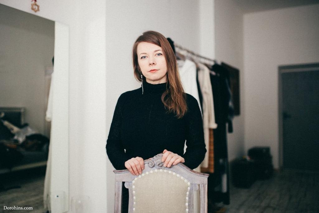 1392538124_Lena Tsokalenko_belarus_designer_Fashion Week 5