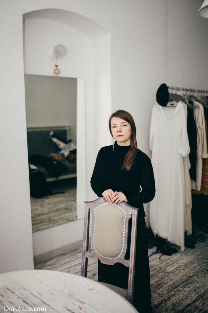 1392538137_Lena Tsokalenko_belarus_designer_Fashion Week 6
