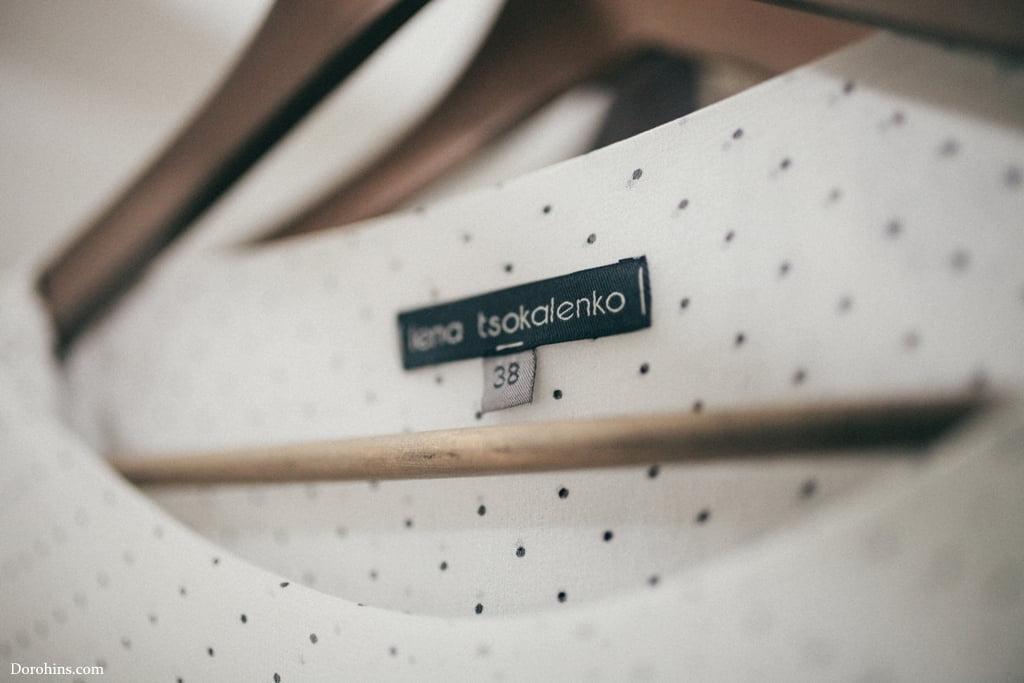 1392538149_Lena Tsokalenko_belarus_designer_Fashion Week 7