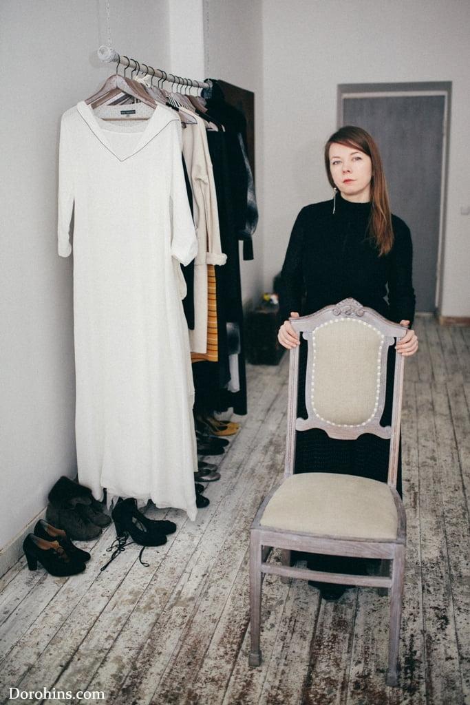 1392538159_Lena Tsokalenko_belarus_designer_Fashion Week 8
