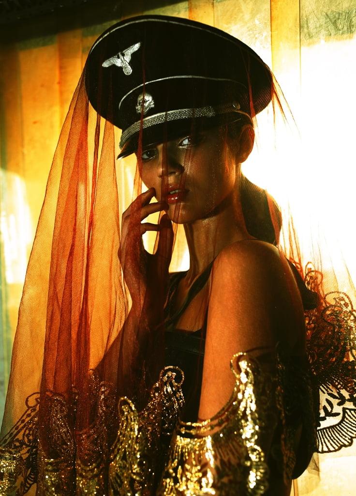 1399897200_Vaselisa Perishko_for_Dorohins_Magazine_by_Anna Goncharova (3)
