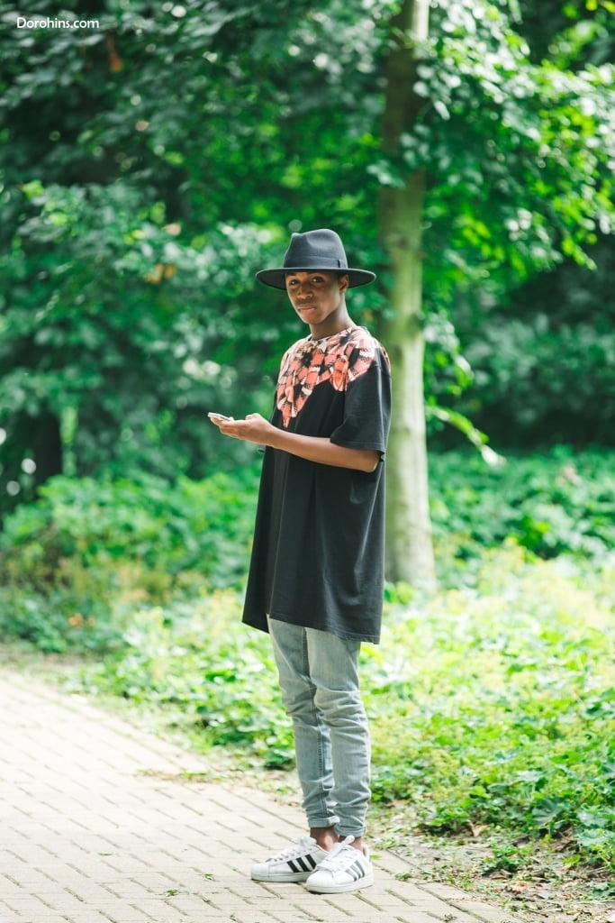 1405362784_Mercedes-Benz Fashion Week Amsterdam_Street Style_Foto (2)