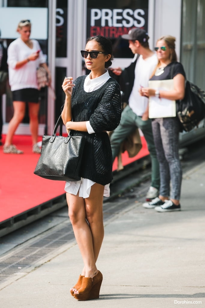 1405362840_Mercedes-Benz Fashion Week Amsterdam_Street Style_Foto (6)