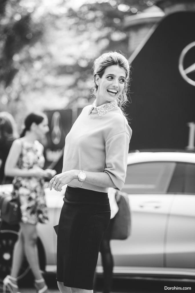 1405362926_Mercedes-Benz Fashion Week Amsterdam_Street Style_Foto (9)