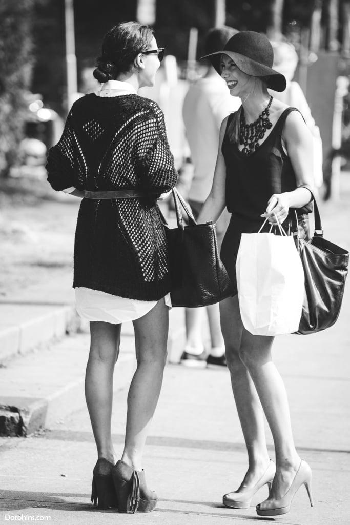 1405362938_Mercedes-Benz Fashion Week Amsterdam_Street Style_Foto (10)