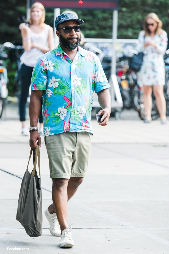 1405363093_Mercedes-Benz Fashion Week Amsterdam_Street Style_Foto (14)